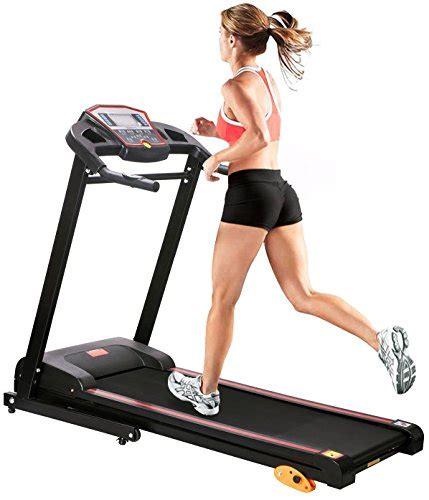 Treadmill Elektric 1 5hp Tl 605 Cardioos Shop For Cardio