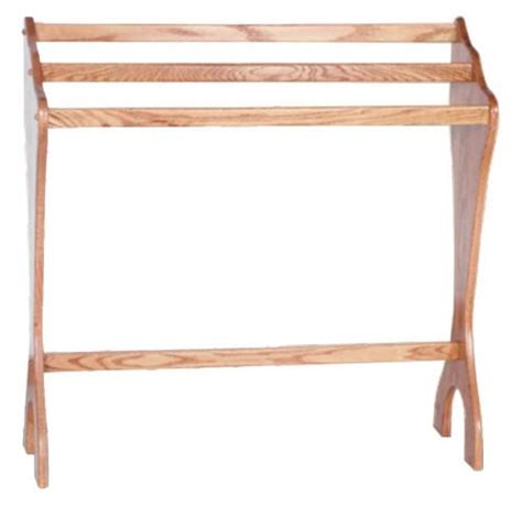 plant stands and quilt racks amish furniture for mankato mn