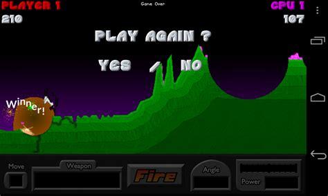 pocket tanks game full version for pc free download pocket tanks game free download full version
