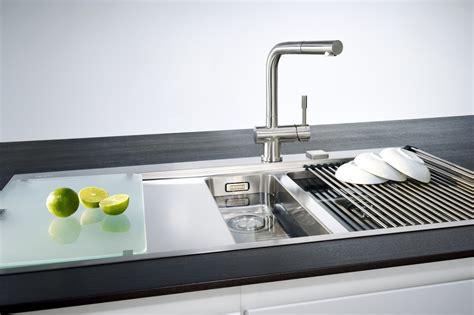 box doccia eurostar krea mutfak tezgah箟 banyo tezgah箟 corian mutfak tezgah箟