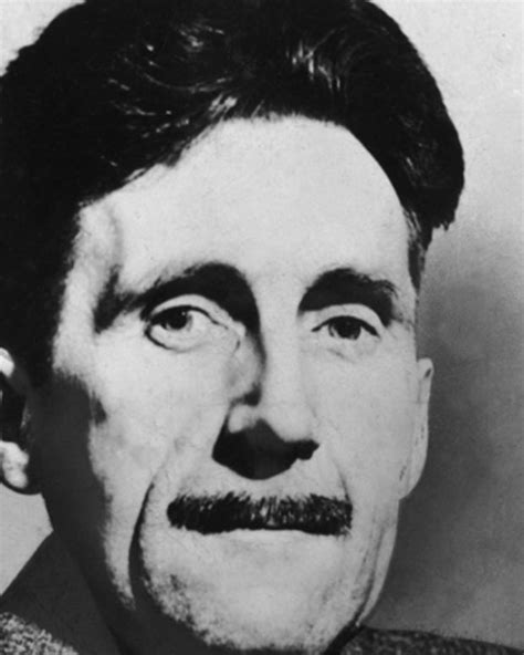 george orwell biography francais ana 239 s nin journalist author biography