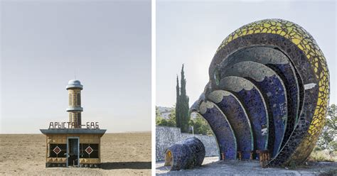 photographer travels 30 000km documenting soviet bus stops and is accused of spying bored panda photographer travels 30 000km documenting soviet bus stops and is accused of spying bored panda