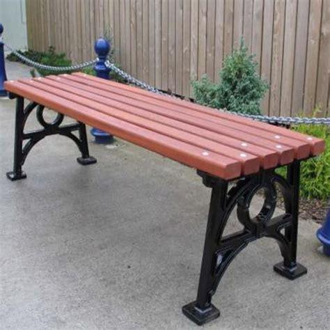 cast iron tree bench cast iron bench street furniture suppliers larkin street products ireland uk