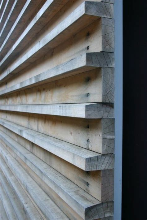 Cheap Timber Cladding 25 Best Ideas About Exterior Cladding On