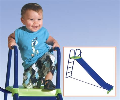 hills swing and slide set playground accessories buy online all your play