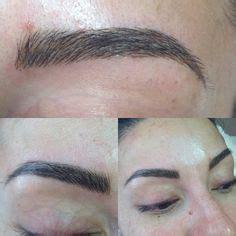 tattoo eyebrows san jose ca permanent makeup makeup lips and makeup on pinterest
