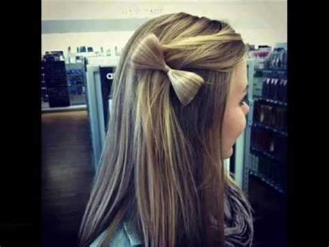 Get Amazing Hair With Mira Hair by Amazing Hairstyles
