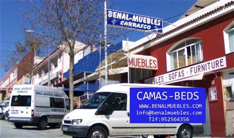 tienda de colchones en malaga tiendas de colchones es en m 225 laga para parejas ni 241 os