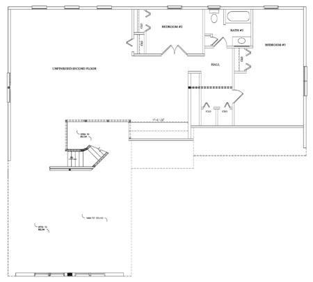 two story adobe house plans popular house plans and