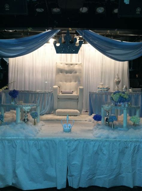 prince theme baby shower baby shower pinterest