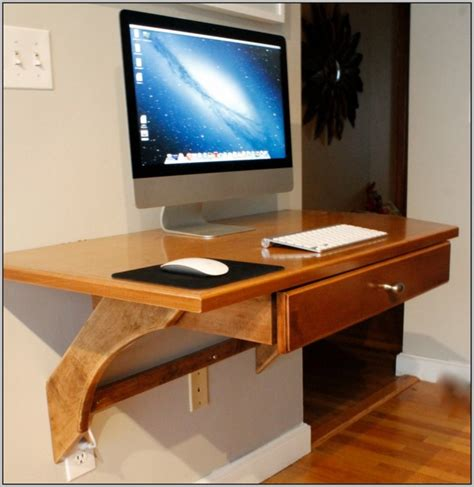wall desk ikea wall mounted desk ikea desk home design ideas