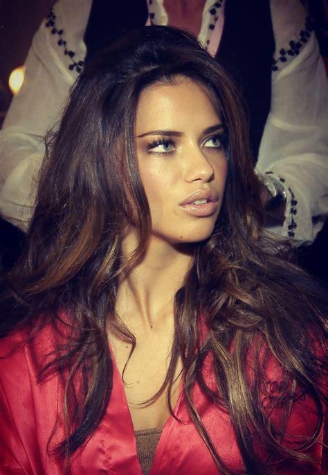 lima hair color secret brown hair color acconciature capelli le tendenze
