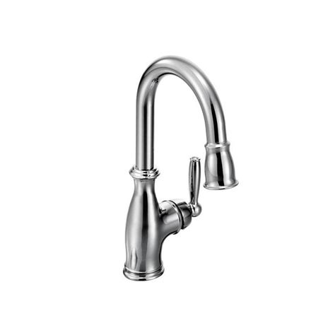 Faucet Coupon by Faucet 5985 In Chrome By Moen