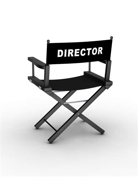 Or Director 17 That Changed Director After Shooting Had Started Den Of