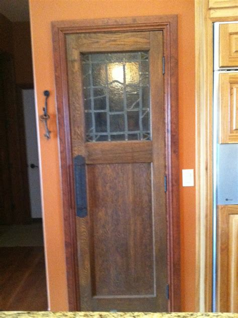 Antique Pantry Doors by Antique Pantry Door Someday