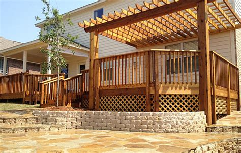 san antonio decks and patio covers outdoor decor