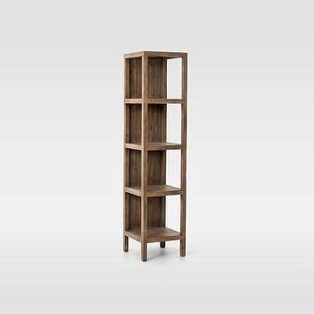 Narrow Ladder Bookcase Narrow Ladder Bookshelf 28 Images Bookcase Ladder Narrow White Se Waite And Wooden Narrow