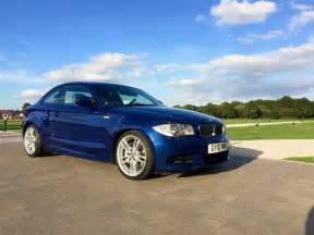 Bmw 135i Bmw 1 Series 2010 163 12 500 In Nottingham United Kingdom