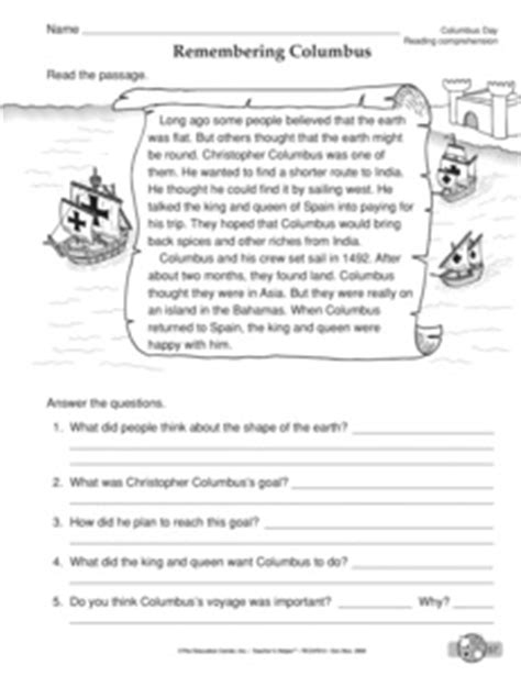 Emancipation Proclamation Worksheet by Worksheets Emancipation Proclamation Worksheet Opossumsoft Worksheets And Printables