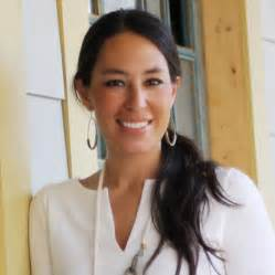 joanna gaines no makeup joanna gaines youtube