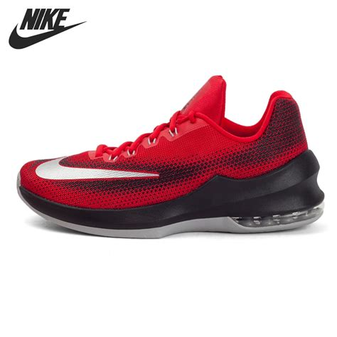 nike newest basketball shoes nike basketball shoes reviews shopping nike