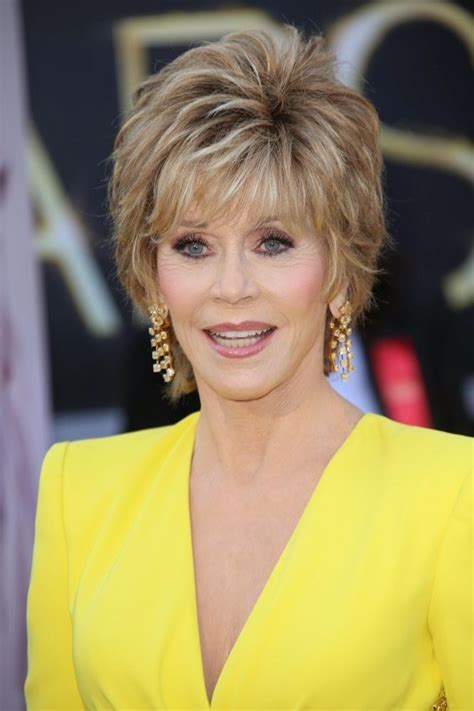 how do you get jane fonda haircut how do you get jane fonda hair cut awards celebs