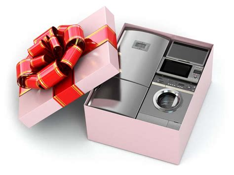 Wedding Gift Kitchen Appliances by Productos Para El Hogar Por Marca Best Small Kitchen