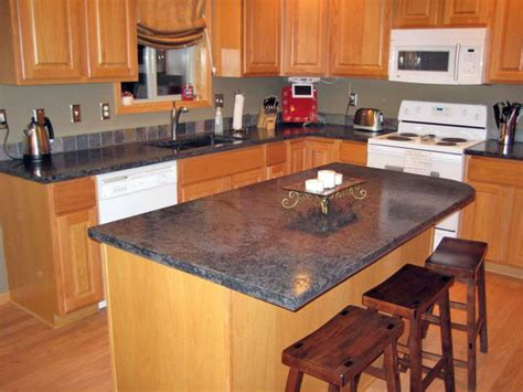 Kitchen Countertops Images by Countertops Modern Kitchen Countertops Minneapolis