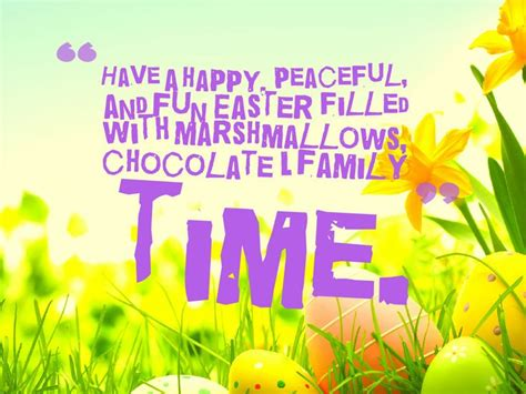 easter quotes happy easter sunday 2016 quotes and sayings