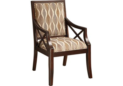 Decorative Accent Chairs by Souk Accent Chair Decorative Chairs
