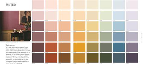 fassadenfarbe farbpalette fassadenfarbe farbpalette harzite