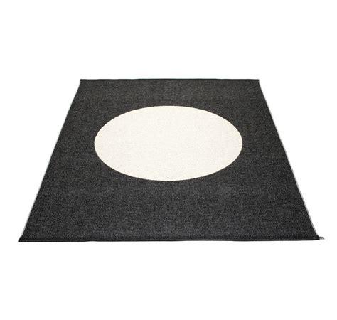 teppich 180 x 230 pappelina vera one kunststoff teppich outdoor teppich 180