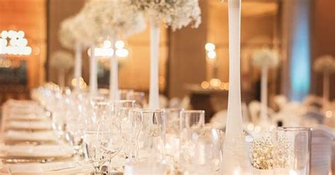 Wholesale Vases Toronto by Wedding Centerpiece 24 Quot Clear Glass Eiffel Tower Vase