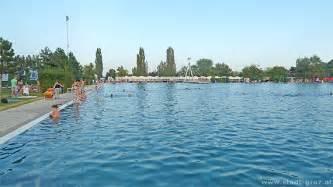augarten schwimmbad graz freib 228 der und hallenb 228 der sport graz stadt portal