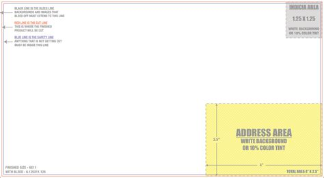 4over templates business card avery business card template not printing properly choice