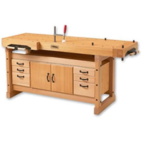 buy woodworking bench sjobergs swedish work benches buy sjobergs woodworking