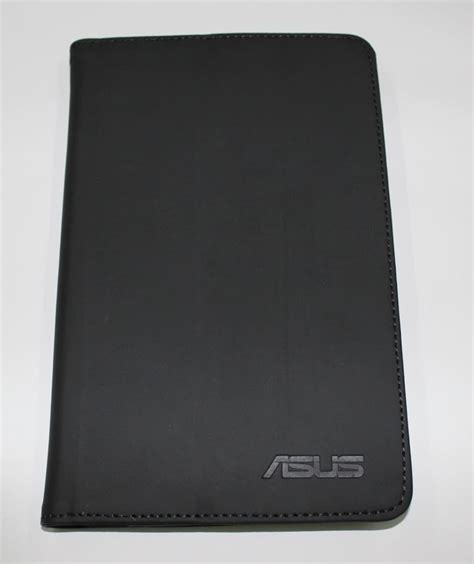 Tablet Asus Fonepad 10 Inch aps flip cover for asus fonepad me175cg dual sim 7 inch tablet aps flipkart