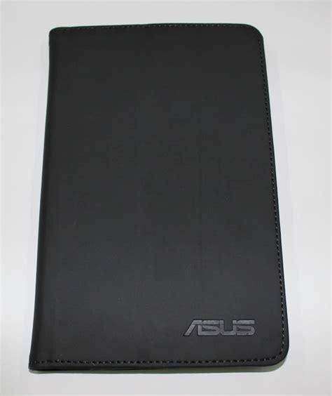Tablet Asus Fonepad 10 Inch aps flip cover for asus fonepad me175cg dual sim 7 inch