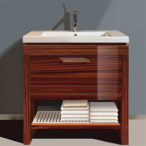 Duravit 2nd Floor Vanity Unit by Wash Stands Oak Teak And White Washstands On Sale
