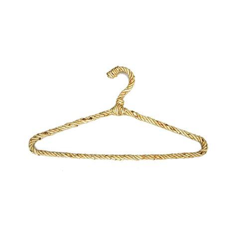Rope Hangers - rope hanger superior model