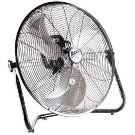 maxxair high velocity fan maxxair fans