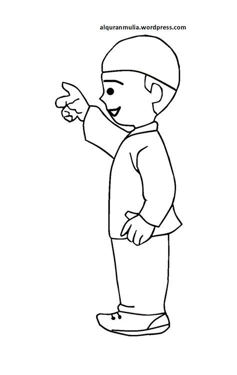 gambar kartun  dipijat seribu animasi