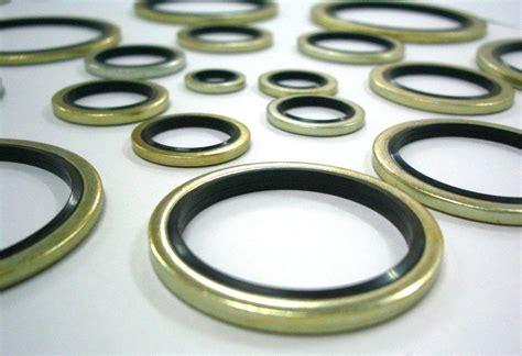 universal bearing single