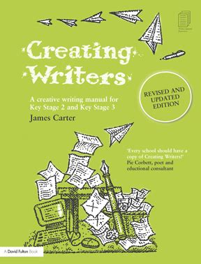 Journalistic Writing Exle by Creative Writing Books For