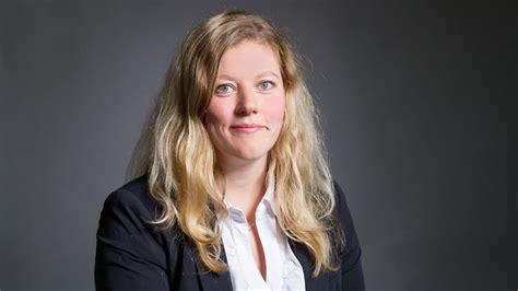 Initiativ Bewerbung Deere Karriere Tiemann Gruppe