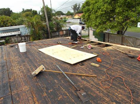 Flat Roof Maintenance New Flat Roof And Repair Flat Roof Repair Roof Repairs