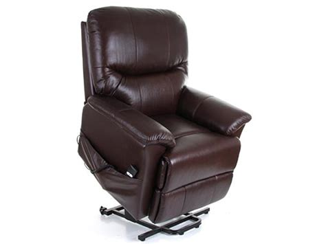 recliners montreal montreal riser recliner montreal electric rise recliner
