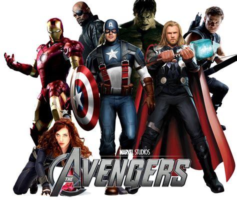 se filmer captain marvel gratis os vingadores 3 o filme possivelmente n 227 o ter 225 homem de