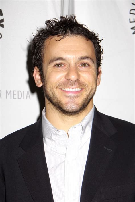 fred savage picture of fred savage