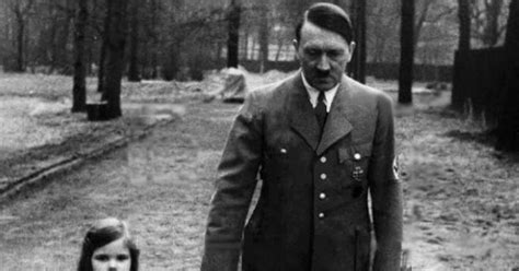little biography of adolf hitler vintage everyday these pictures of adolf hitler with